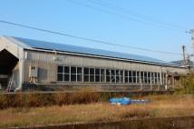 太陽光発電 四国支社